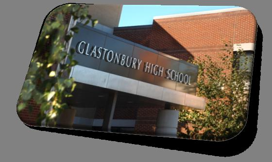 2014 iPad Distribution (Glastonbury High School)