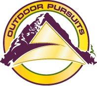 Apollo Outdoor Pursuits - Camping Weekend - Waterton - August 17-19