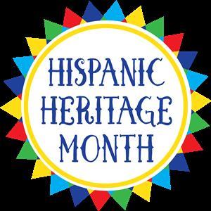 Penn State College of Medicine Hispanic Heritage Month Gala