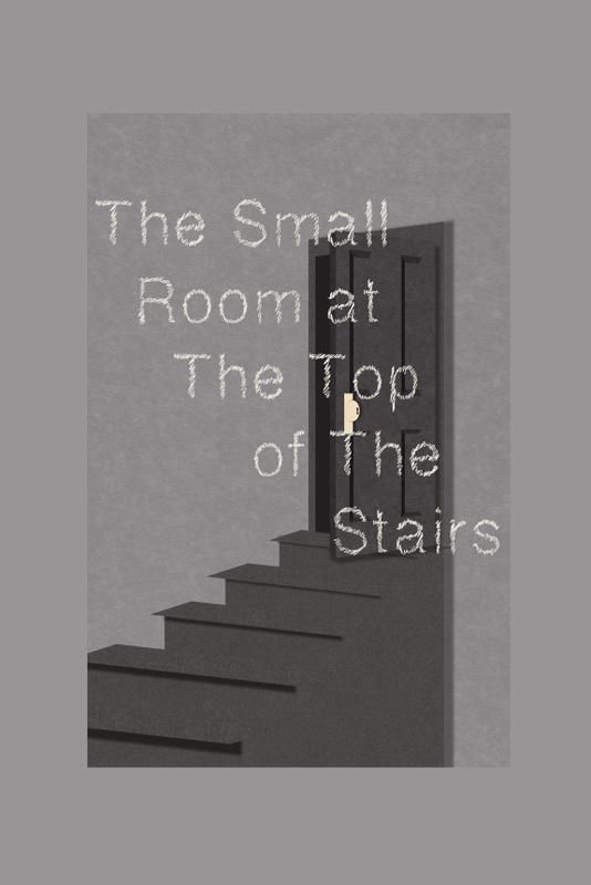 The Small Room at the Top of the Stairs