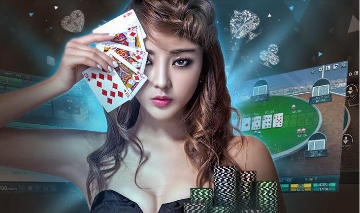 Learn Deep About W88 casino
