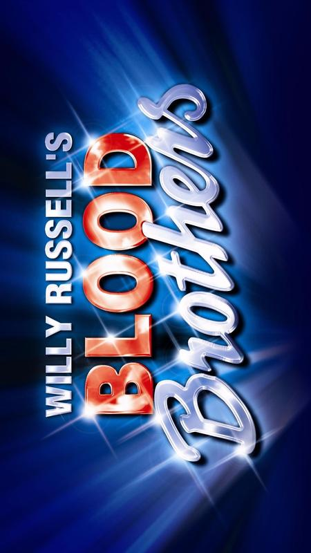 Blood Brothers, The Musical