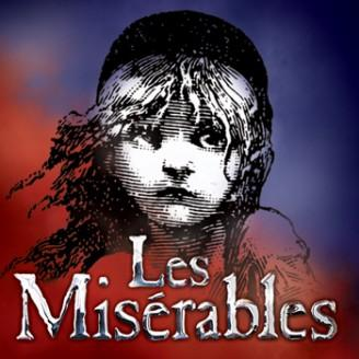 Cheshire Academy Student Theater presents: Les Miserables