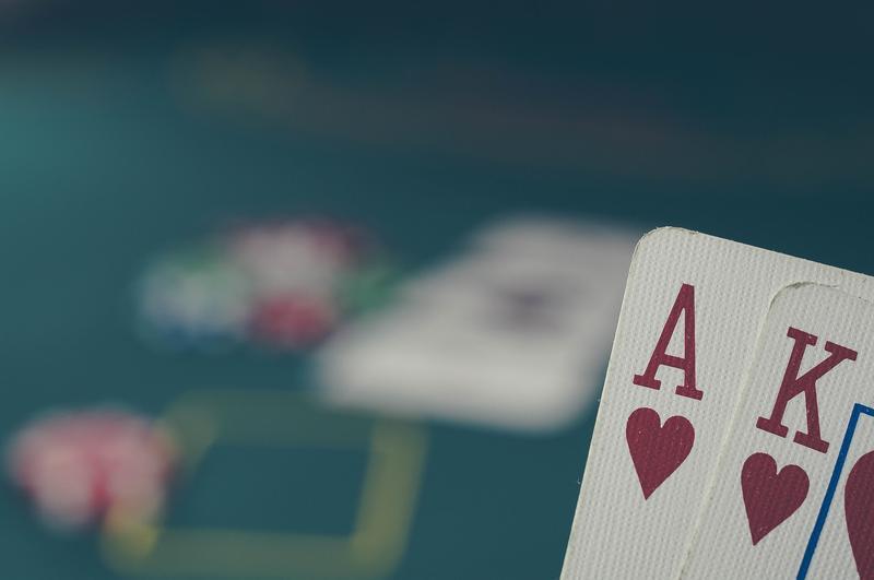 Mobile Casino Hub