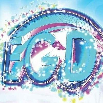 Electric Glowdance Atlanta Music Festival