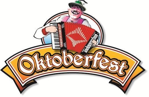 Oktoberfest at Bulle Rock