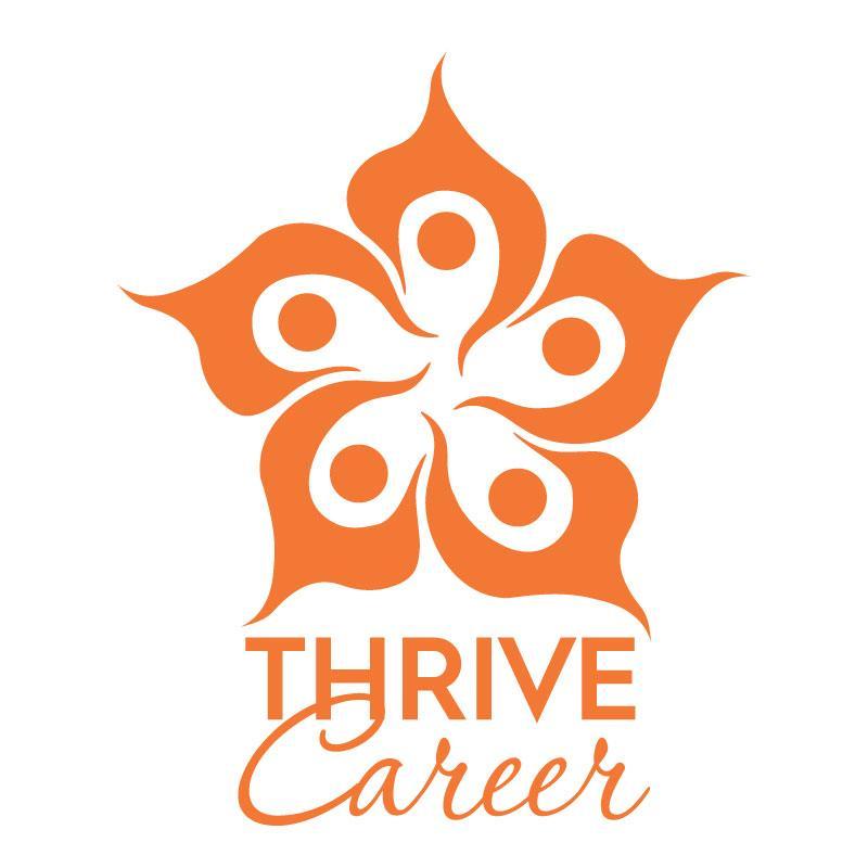 BRAVA Magazine's 2015 THRIVE Career Workshops