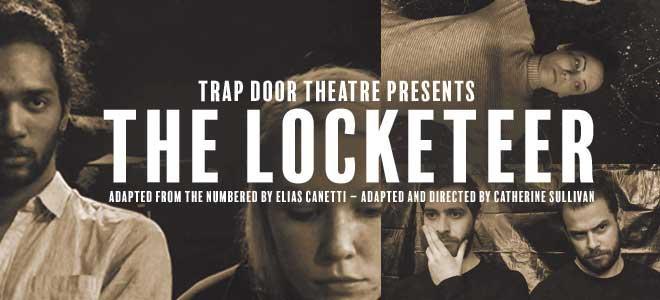 The Locketeer