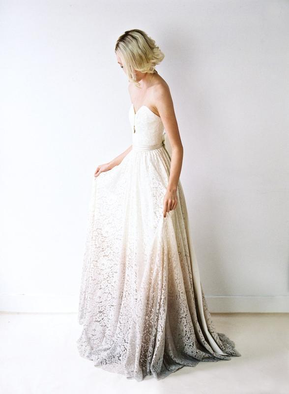 Cheap Wedding Dresses Australia