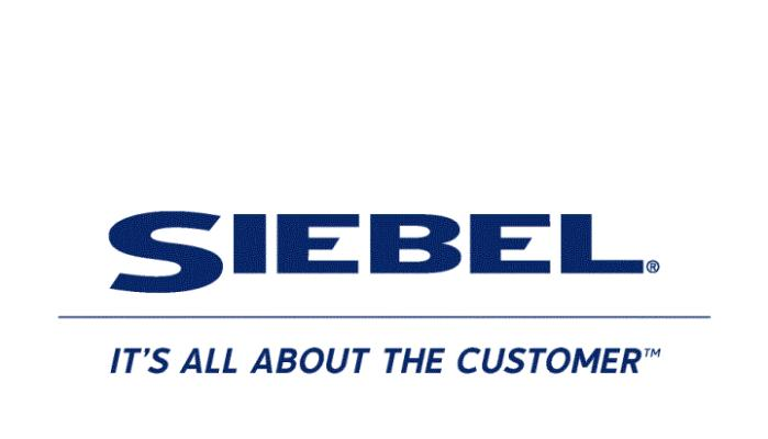 Siebel Training By Experts - Free Online Class in New York