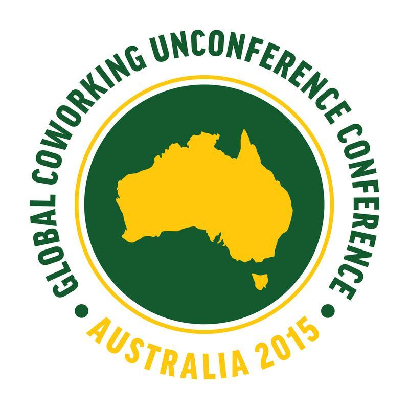 GCUC Australia 2015