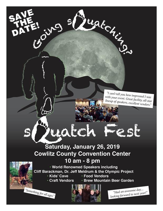 sQuatch Fest