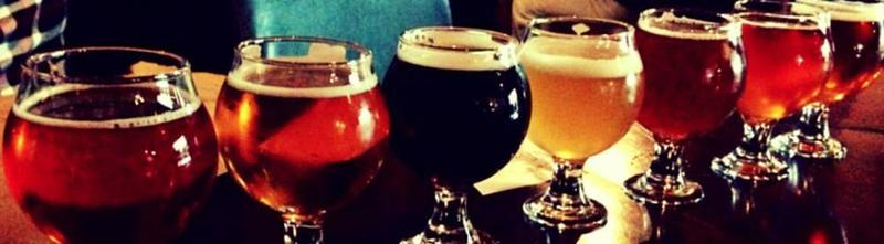 Customized Private Brewery Tours
