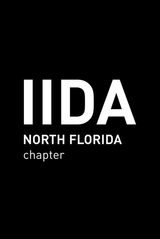 IIDA NFL | Boos + Booz