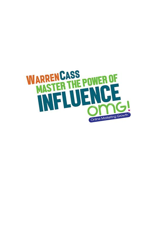 Master The Power of Influence