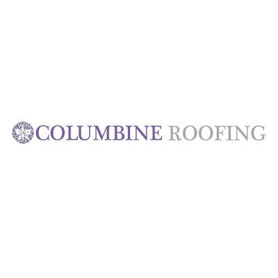 Columbine Roofing LLC - Commercial Roofing Contractors