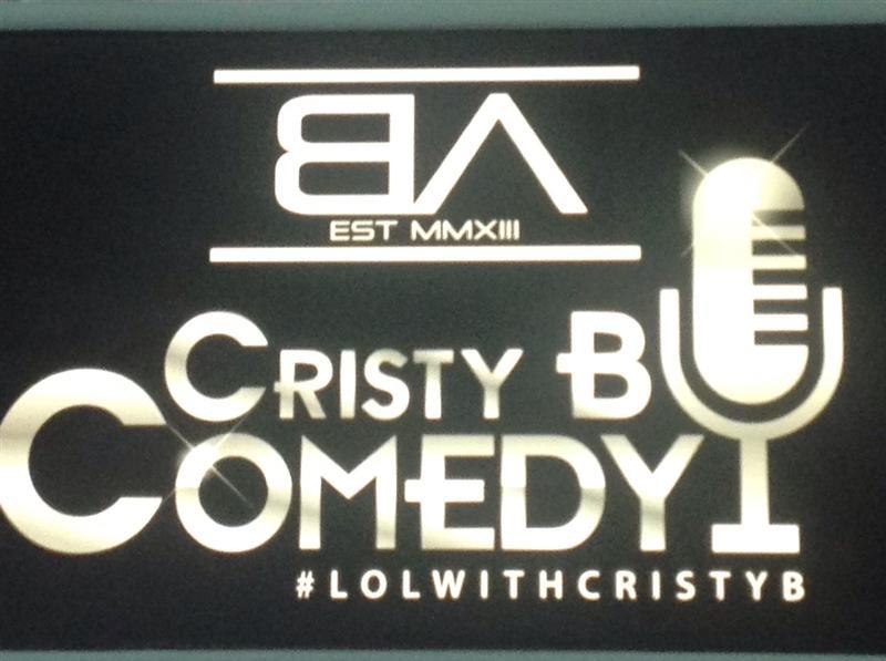 Break-Awayz Comedy