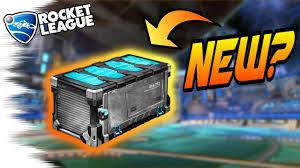 Rocket league keys Just Enhance Your Knowledge Now