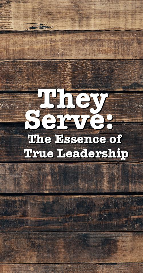 the essence of leadership Check out our blog for inspirational videos and articles,  , and click on the link to receive a free newsletter  .