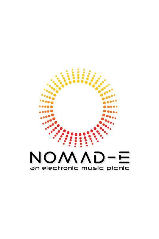 nomade-e