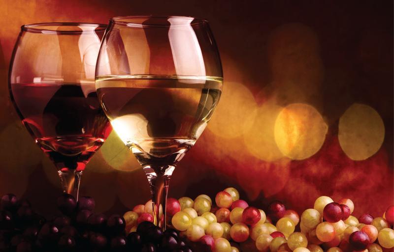 11th Annual Jewel of a Wine Tasting