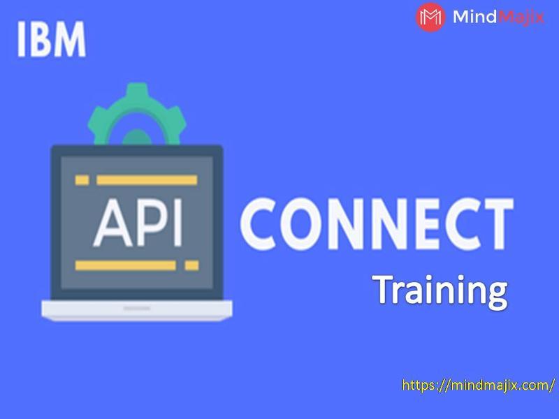 Mastering IBM API Connect   Introduction to IBM API Connect Architecture   IBM API Connect Installation Guide   Mindmajix