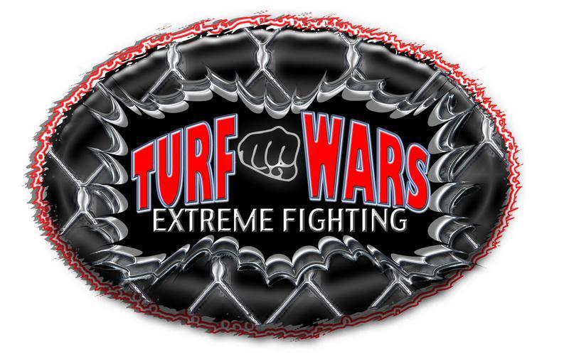 Turf Wars 22