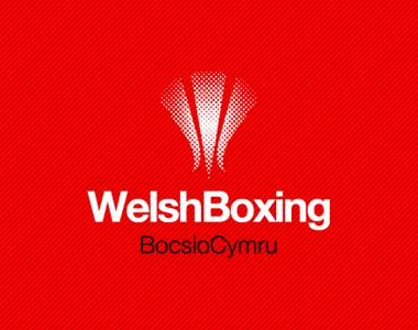 Boxing in cardiff Amateur