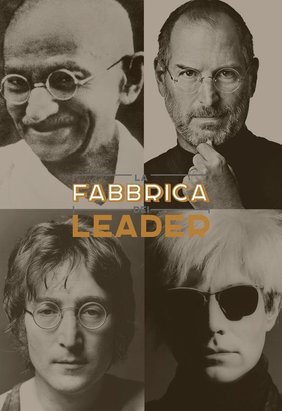 La Fabbrica dei Leader