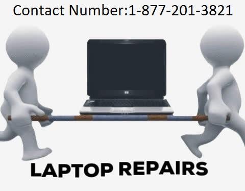 laptop repair services near me?