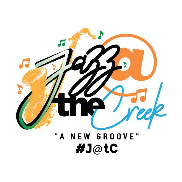 Jazz at the Creek 2019 Tickets in San Diego, CA, United States