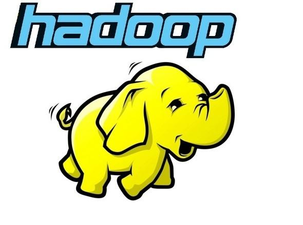 Learn HADOOP training By Real Time Experts