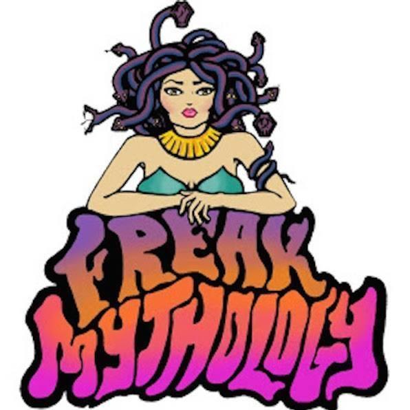 Freak Mythology
