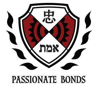 Passionate Bonds: Create Effective D/s Protocol & Relationship