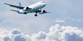 Cancel your ANA flights without any charges with ANA Cancellation Policy 24 hours