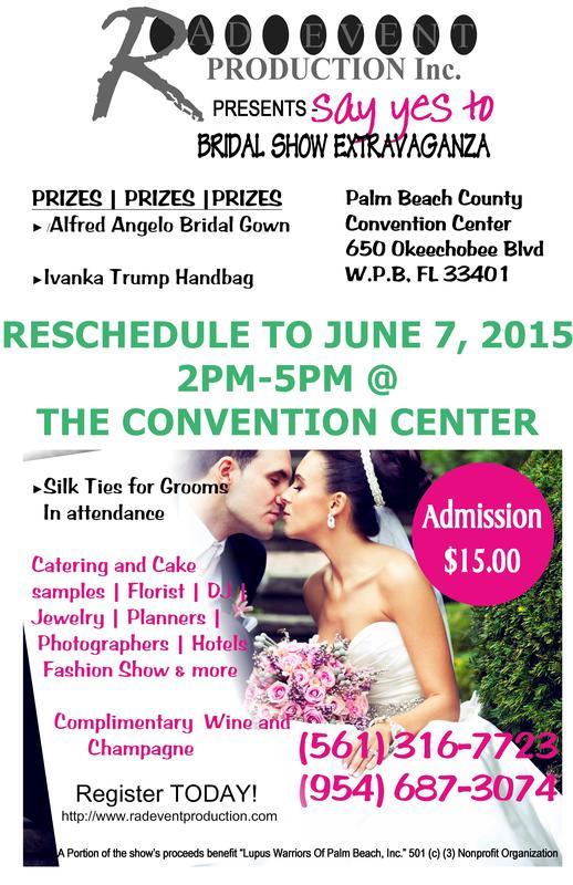 bridal-show-extravaganza-2015