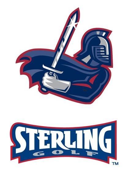 2020 Sterling College Elite Golf Camp