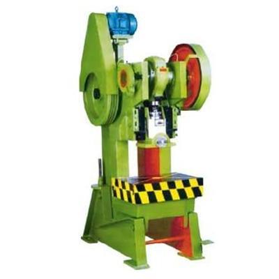 Power Press Suppliers