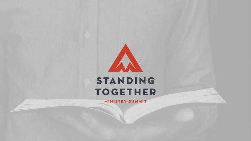 Ministry Summit 2018