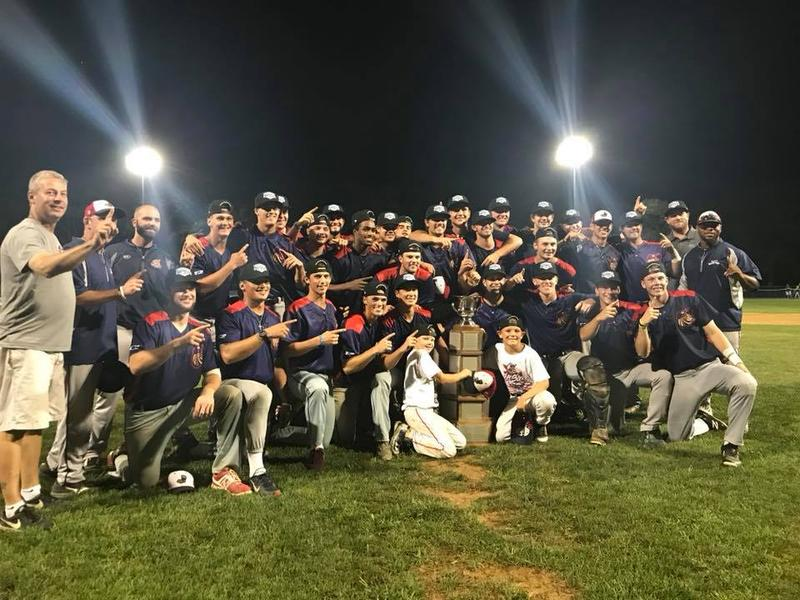 2020 Valley Blue Sox Flex Ticket Packages