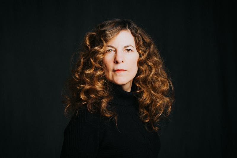 Author Portraits at AWP 2018