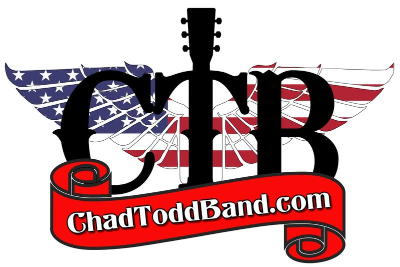 Rococo After Hours: Chad Todd Band