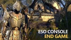 Effective Uses Of Eso Gold