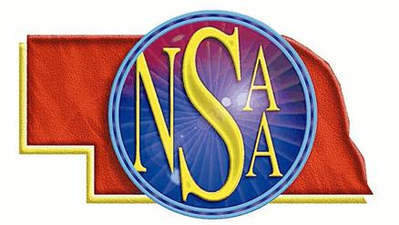 2018 NSAA Football Championship Finals