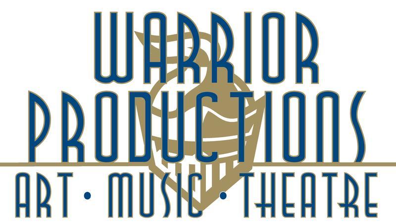Cornerstone Warriors Tickets