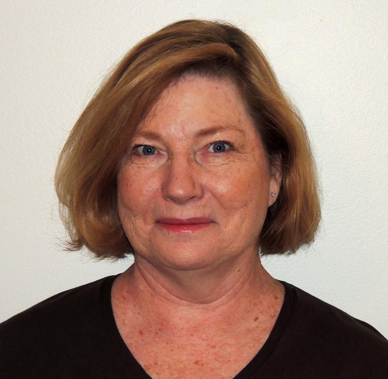 Senior Spa I with Sheila Alexander