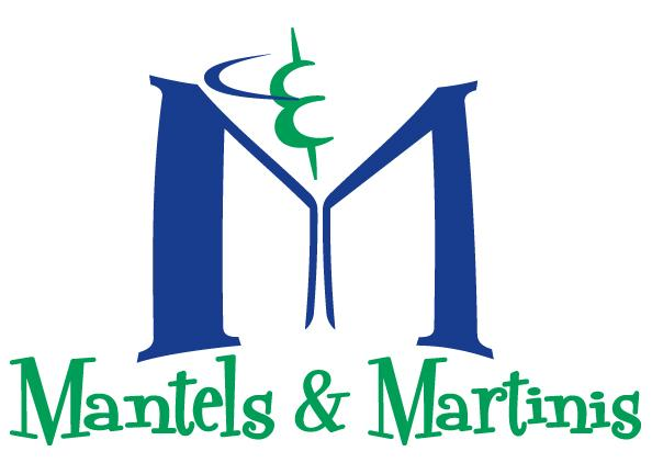 Mantels and Martinis 2016