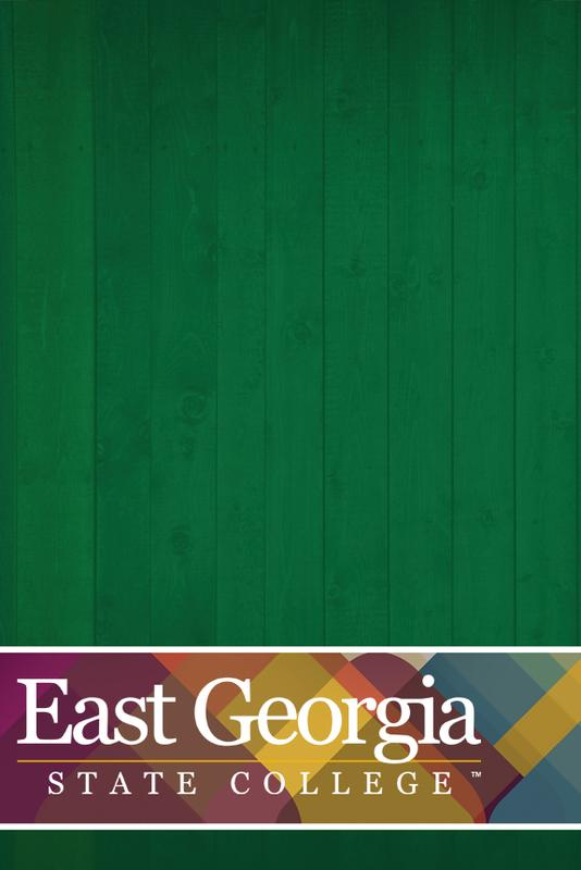 Spring 2018 East Georgia State College-Augusta Guidance Counselor Workshop