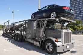 Get your car shipped with the reliable vehicle shipping service provider.