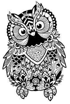 Happy Owl of Highlands Catalog Sale